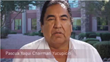 Interview with Peter Yucupicio, Chairman of the Pascual Yaqui Tribe, Highlights the Benefits of Tribal Gaming