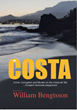 The Costa del Sol: Alluring Yet Unsuspectingly Dangerous