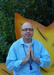 Gene Ratliff is a gifted speaker, inspirational teacher, Angel intuitive, and medium.  He offers angel and spirit messages for the audience at his 2-hour seminar (1 p.m. Saturday).