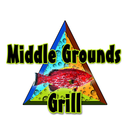 Middle Grounds Grill Sponsors Kingfish Classic Fishing Tournament