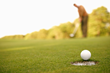 Omni Hotels & Resorts Celebrates Birthdays With the Gift of Golf