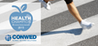 Conwed is Designated Health Champion by the American Diabetes Association