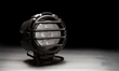 Golight Reveals New GXL 4211 Off-Road LED Lamp with Dynamic Styling, Unique Air Induction Ports and Optimized Beam Pattern at 2015 SEMA