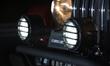 LED SUV light, LED UTV light, LED ATV light