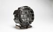 GXL 4211, GXL 4211 light, GXL 4211 off-road light