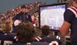 SkyCoach Announced That It Now Provides Custom Networking Set ups for Instant Replay Solution