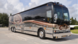 Special Fall Inventory Reduction Effort Underway At The Motorhome Exchange