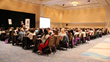 Sensory Processing Disorder Foundation's Announces 18th International 3S Symposium a Success