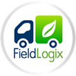 Introducing 'Goose' by FieldLogix Now Available at the Apple Store