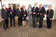 CSM Held Successful Grand Opening of New Clinical Trial Supply Facility in Malvern with Elected Officials