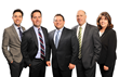 The Mitman, Reese and Associates Team
