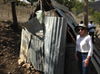 State Farm Insurance Agent Margaret Turner Helping Haiti to Eradicate Poverty