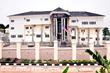 Best Western Meloch Hotel Awka Nigeria-Exterior