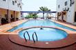 Best Western Meloch Hotel Awka Nigeria-Pool