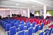 Best Western Meloch Hotel Awka Nigeria-Event Space