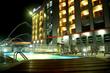 Best Western Plus Elomaz Asaba Nigeria - Pool