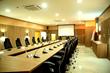 Best Western Plus Elomaz Asaba Nigeria - Meeting Room