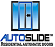 Autoslide's Residential Automatic Door System Launches Into the National Spotlight