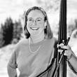 Sarah Coade Mandell, Philanthropist; Managing Partner, QRMS, LLC; Studio and Orchestral Double Bassist