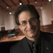 Robert Cutietta, Dean, University of Southern California Thornton School of Music