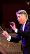 Alan Silvestri, Composer and Conductor