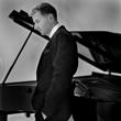 Jean-Yves Thibaudet, Concert Pianist