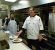 Sun Health Senior Living Chef Chosen for Prestigious Culinary Program