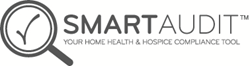 SMARTAUDIT Home Health Compliance Solution