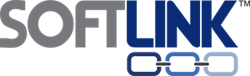 logo for SOFTLINK