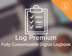 Log Premium: Restaurant Performance Management