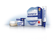 SoreFix® A NEW Revolutionary Treatment and Prevention for Cold Sores
