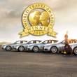 Silvercar: North America's Leading Car Rental Company 2015