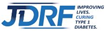 More Than 10,000 JDRF Supporters in Phoenix, AZ Expected at JDRF One Walk™ on April 9, 2016