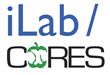 iLab Solutions Prepares for Annual User Group Conference Held March 21-23 at OHSU