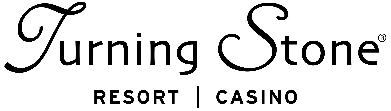 Turning stone casino telephone number