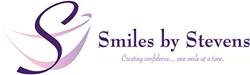 lancaster pa dentist