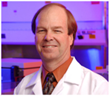 Dr. Bob Harman of VetStem Biopharma to Speak on the Business of Stem Cells at the Wild West Veterinary Conference