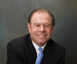 The Traffic Group's Guckert to Speak Twice at ICSC's CenterBuild Conference