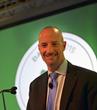 Matt Burk, CEOFairway America