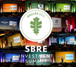 Fairway America's Small Balance Real Estate (SBRE) Investment Summit Transformed Dallas, TX into the Center of the SBRE Universe