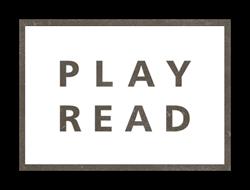 Playread Logo