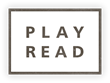 PlayRead Announces Official Launch of New Learning Platform