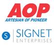 Signet Enterprises Partners With Artesian Of Pioneer