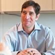 Scott Kupor, Andreessen Horowitz