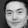 Alfred Lin, Sequoia Capital
