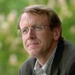 John Doerr, Kleiner Perkins