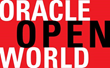 interRel to Host Four Sessions at Oracle OpenWorld 2015