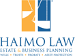Haimo Law Celebrates Five Years