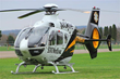 Stat Medevac Places Order for Two H135-Series Helicopters to Augment its Air Medical Fleet of 20 Airbus Helicopters