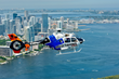 Air Medical Group Holdings commits to purchase up to 10 H135-family helicopters from Airbus Helicopters Inc.
